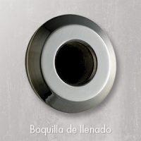 AccesorioBoquillaLlenado